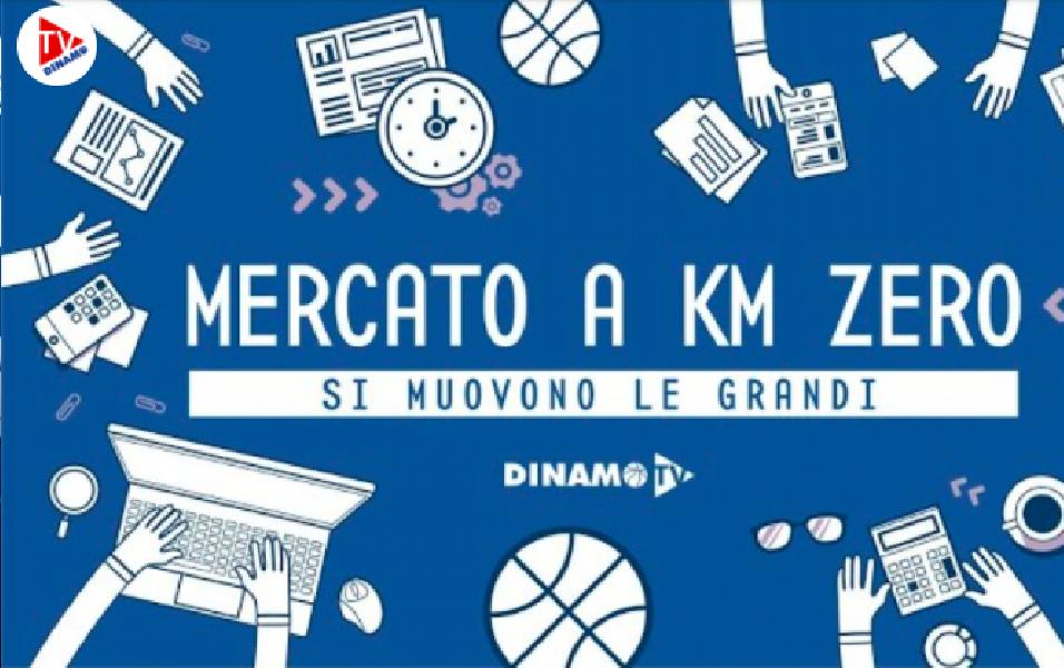 https://www.basketmarche.it/immagini_articoli/12-05-2020/dinamo-parla-mercato-giuseppe-sciascia-nicola-alberani-marco-martelli-600.png