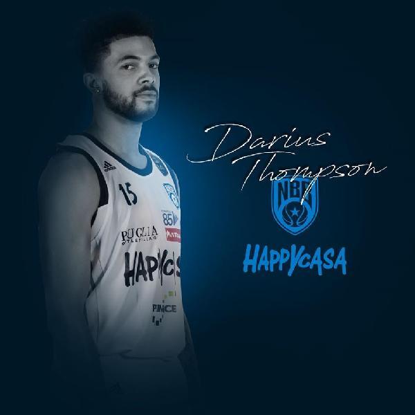 https://www.basketmarche.it/immagini_articoli/12-05-2020/ufficiale-happy-casa-brindisi-annuncia-rinnovo-darius-thompson-600.jpg