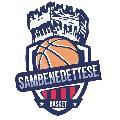 https://www.basketmarche.it/immagini_articoli/12-05-2020/ufficiale-separano-strade-sambenedettese-basket-coach-daniele-aniello-120.jpg