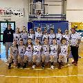 https://www.basketmarche.it/immagini_articoli/12-05-2021/femminile-feba-civitanova-passa-campo-olimpia-pesaro-120.jpg