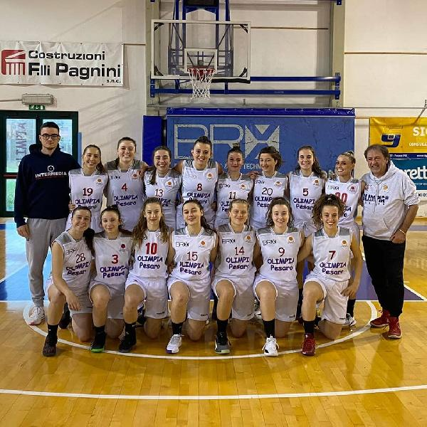 https://www.basketmarche.it/immagini_articoli/12-05-2021/femminile-feba-civitanova-passa-campo-olimpia-pesaro-600.jpg