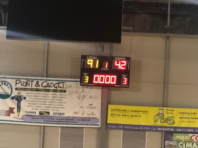 https://www.basketmarche.it/immagini_articoli/12-05-2021/gold-convincente-vittoria-janus-fabriano-academy-basket-giovane-pesaro-600.jpg