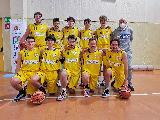 https://www.basketmarche.it/immagini_articoli/12-05-2021/gold-netta-vittoria-stamura-ancona-victoria-fermo-120.jpg