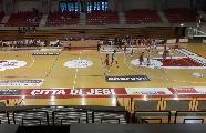 https://www.basketmarche.it/immagini_articoli/12-05-2021/gold-pesaro-espugna-campo-aurora-jesi-120.png