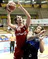 https://www.basketmarche.it/immagini_articoli/12-05-2021/pallacanestro-brescia-valuta-interessata-piccola-davide-alviti-120.jpg