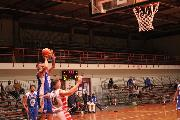 https://www.basketmarche.it/immagini_articoli/12-05-2021/porto-sant-elpidio-basket-espugna-campo-basket-tolentino-rimane-imbattuto-120.jpg