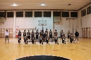 https://www.basketmarche.it/immagini_articoli/12-05-2021/punto-settimana-squadre-giovanili-robur-family-osimo-120.jpg
