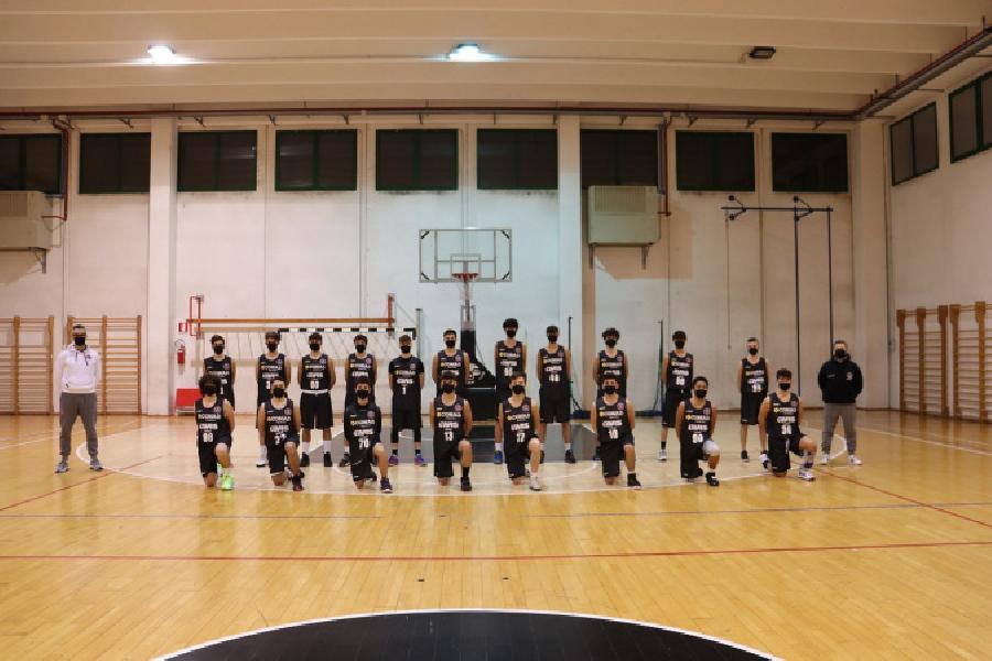 https://www.basketmarche.it/immagini_articoli/12-05-2021/punto-settimana-squadre-giovanili-robur-family-osimo-600.jpg
