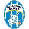 https://www.basketmarche.it/immagini_articoli/12-05-2021/rieti-ridotta-minimi-termini-nulla-campo-dellorlandina-basket-120.jpg