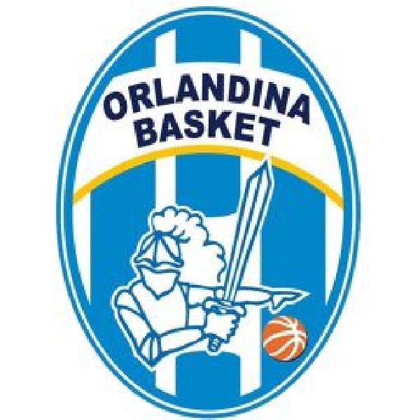 https://www.basketmarche.it/immagini_articoli/12-05-2021/rieti-ridotta-minimi-termini-nulla-campo-dellorlandina-basket-600.jpg