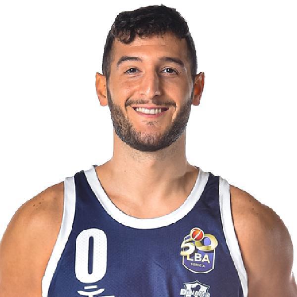 https://www.basketmarche.it/immagini_articoli/12-05-2021/sassari-marco-spissu-dovremo-farci-trovare-pronti-faremo-tutto-tornare-venezia-vittoria-600.jpg