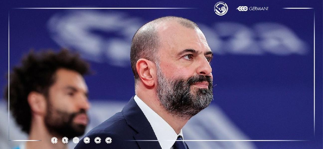 https://www.basketmarche.it/immagini_articoli/12-05-2021/ufficiale-separano-strade-pallacanestro-brescia-coach-maurizio-buscaglia-600.jpg