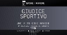 https://www.basketmarche.it/immagini_articoli/12-05-2021/under-gold-provvedimenti-disciplinari-dopo-giornata-squalificato-campo-aurora-jesi-120.jpg