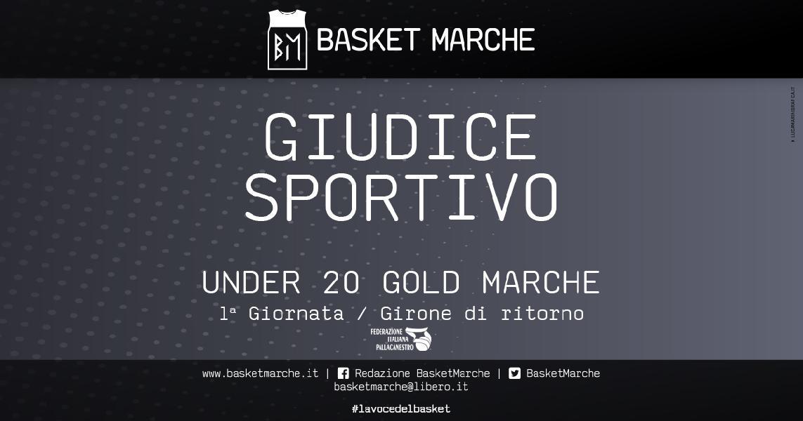 https://www.basketmarche.it/immagini_articoli/12-05-2021/under-gold-provvedimenti-disciplinari-dopo-giornata-squalificato-campo-aurora-jesi-600.jpg