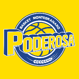https://www.basketmarche.it/immagini_articoli/12-06-2018/poderosa-montegranaro-sondato-marques-green-sirene-dalla-serie-a-per-powell-e-campogrande-270.png