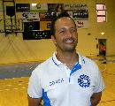 https://www.basketmarche.it/immagini_articoli/12-06-2018/serie-a2-femminile-nicola-scalabroni-è-il-nuovo-allenatore-della-feba-civitanova-120.jpg