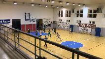https://www.basketmarche.it/immagini_articoli/12-06-2019/bramante-pesaro-coach-nicolini-fatta-ottima-stagione-abbiamo-centrato-nostro-obiettivo-120.jpg
