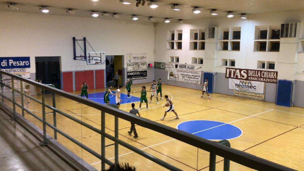 https://www.basketmarche.it/immagini_articoli/12-06-2019/bramante-pesaro-coach-nicolini-fatta-ottima-stagione-abbiamo-centrato-nostro-obiettivo-600.jpg