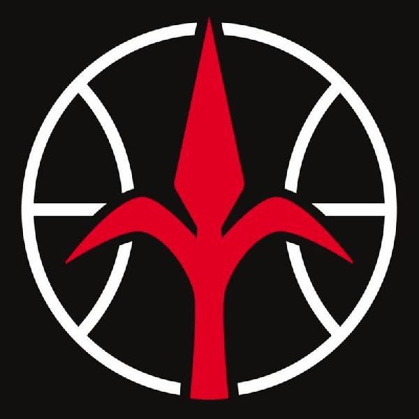 https://www.basketmarche.it/immagini_articoli/12-06-2019/ufficiale-rinnovo-triennale-coach-dalmasson-pallacanestro-trieste-600.jpg