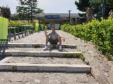 https://www.basketmarche.it/immagini_articoli/12-06-2019/vasto-basket-saluto-coach-giovanni-gesmundo-societ-tifosi-120.jpg