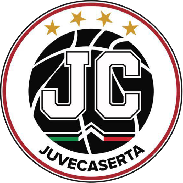 https://www.basketmarche.it/immagini_articoli/12-06-2020/juvecaserta-societ-smentisce-alcuni-rumors-usciti-sugli-organi-informazione-600.png