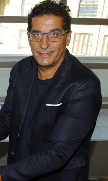 https://www.basketmarche.it/immagini_articoli/12-06-2020/lanciano-presidente-carlo-valentinetti-ripartiremo-ancora-ambiziosi-giorni-ufficializzeremo-allenatore-600.jpg