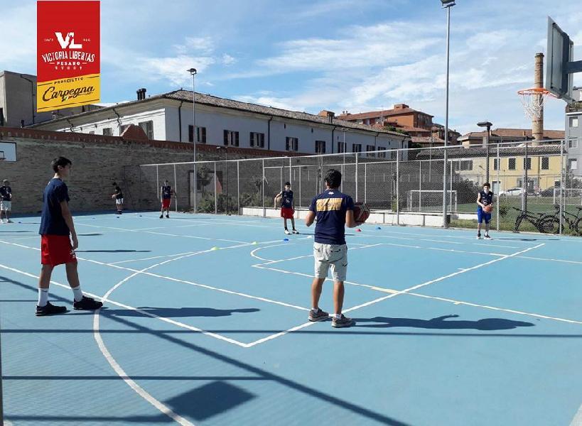 https://www.basketmarche.it/immagini_articoli/12-06-2020/pesaro-ripresi-allenamenti-squadre-settore-giovanile-600.jpg