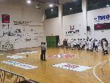 https://www.basketmarche.it/immagini_articoli/12-06-2021/88ers-civitanova-superano-rimonta-robur-family-osimo-120.jpg