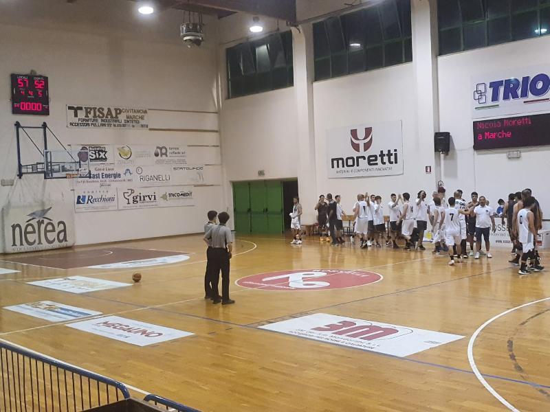 https://www.basketmarche.it/immagini_articoli/12-06-2021/88ers-civitanova-superano-rimonta-robur-family-osimo-600.jpg