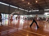 https://www.basketmarche.it/immagini_articoli/12-06-2021/fratta-umbertide-espugna-campo-basket-tolentino-120.jpg