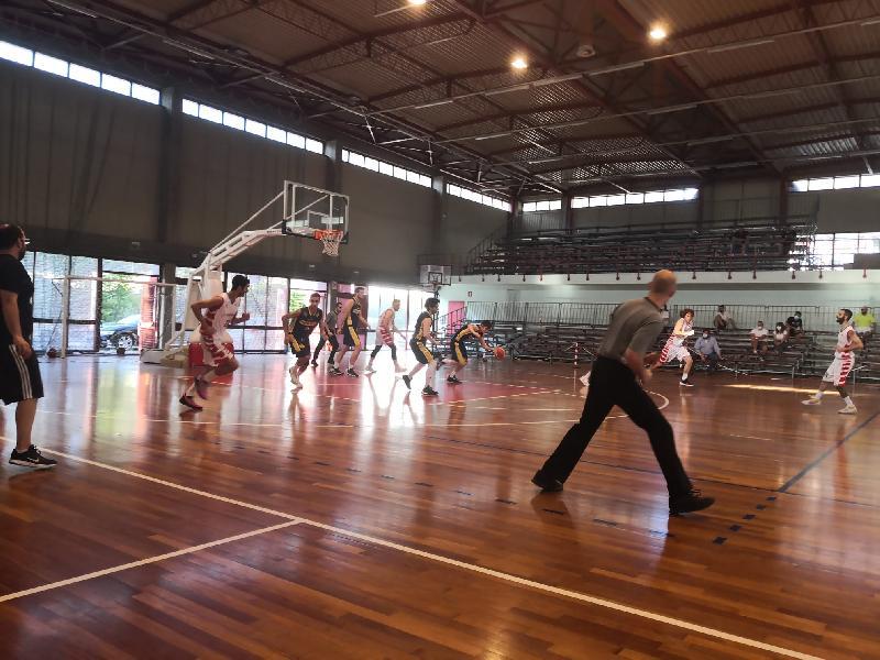 https://www.basketmarche.it/immagini_articoli/12-06-2021/fratta-umbertide-espugna-campo-basket-tolentino-600.jpg