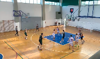https://www.basketmarche.it/immagini_articoli/12-06-2021/magic-basket-chieti-espugna-campo-sambenedettese-basket-continua-correre-120.png
