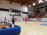 https://www.basketmarche.it/immagini_articoli/12-06-2021/montemarciano-supera-autorit-pallacanestro-urbania-120.jpg