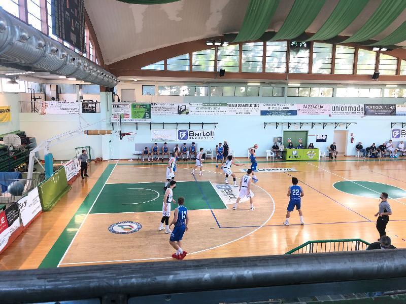https://www.basketmarche.it/immagini_articoli/12-06-2021/playoff-bartoli-mechanics-parte-piede-giusto-roseto-sharks-600.jpg