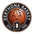 https://www.basketmarche.it/immagini_articoli/12-06-2021/playoff-liberi-tavernelli-portano-derthona-basket-finale-eurobasket-roma-eliminato-120.jpg