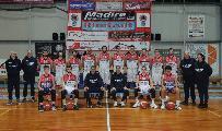 https://www.basketmarche.it/immagini_articoli/12-06-2021/playoff-netta-vittoria-torre-spes-ennebici-campobasso-120.jpg