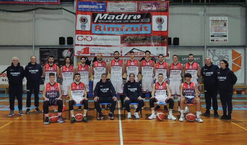 https://www.basketmarche.it/immagini_articoli/12-06-2021/playoff-netta-vittoria-torre-spes-ennebici-campobasso-600.jpg
