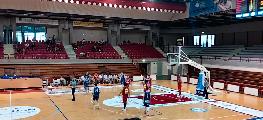 https://www.basketmarche.it/immagini_articoli/12-06-2021/playoff-wispone-taurus-jesi-conquista-basket-isernia-120.png