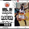 https://www.basketmarche.it/immagini_articoli/12-06-2021/robur-osimo-attesa-esame-valdiceppo-pronto-esordio-arrivo-mario-mancini-120.jpg