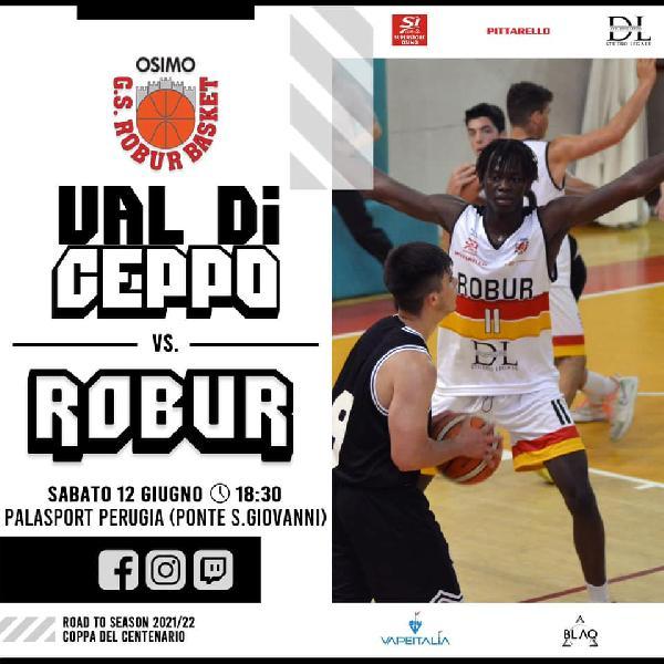 https://www.basketmarche.it/immagini_articoli/12-06-2021/robur-osimo-attesa-esame-valdiceppo-pronto-esordio-arrivo-mario-mancini-600.jpg