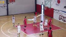 https://www.basketmarche.it/immagini_articoli/12-06-2021/robur-osimo-sconfitta-campo-valdiceppo-basket-120.png