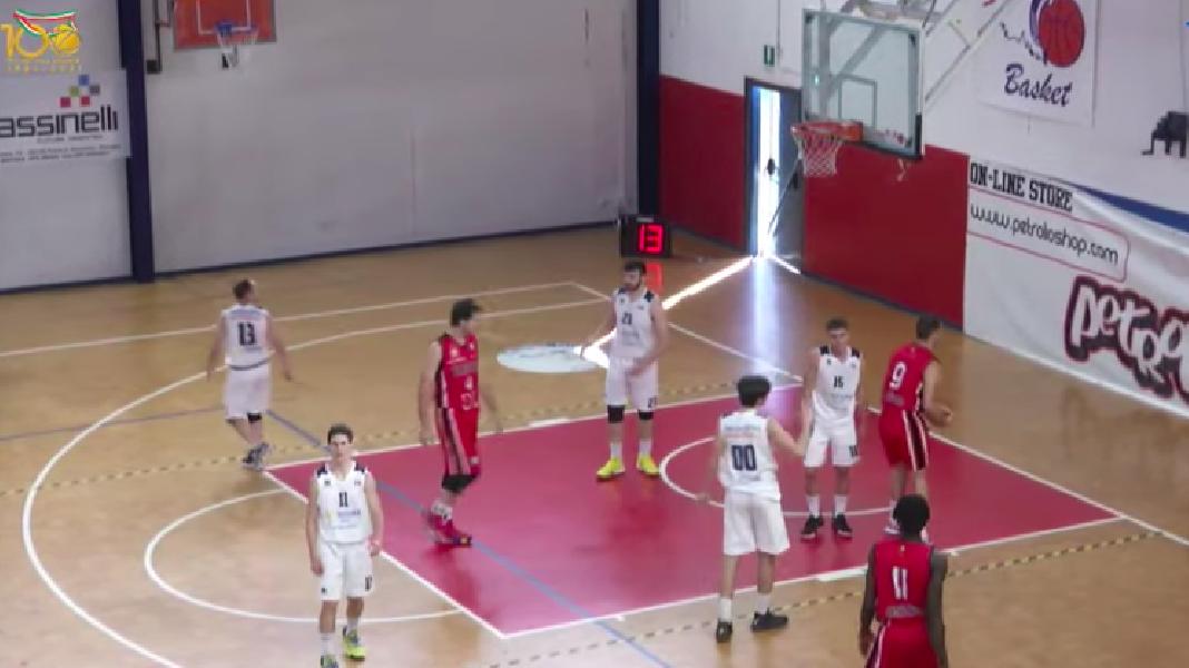 https://www.basketmarche.it/immagini_articoli/12-06-2021/robur-osimo-sconfitta-campo-valdiceppo-basket-600.png