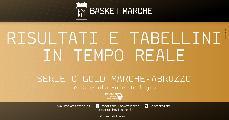 https://www.basketmarche.it/immagini_articoli/12-06-2021/serie-gold-live-risultati-tabellini-giornata-fase-orologio-tempo-reale-120.jpg