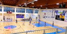 https://www.basketmarche.it/immagini_articoli/12-06-2021/silver-civitabasket-2017-supera-basket-macerata-120.png