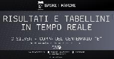 https://www.basketmarche.it/immagini_articoli/12-06-2021/silver-coppa-centenario-live-risultati-tabellini-ritorno-girone-tempo-reale-120.jpg