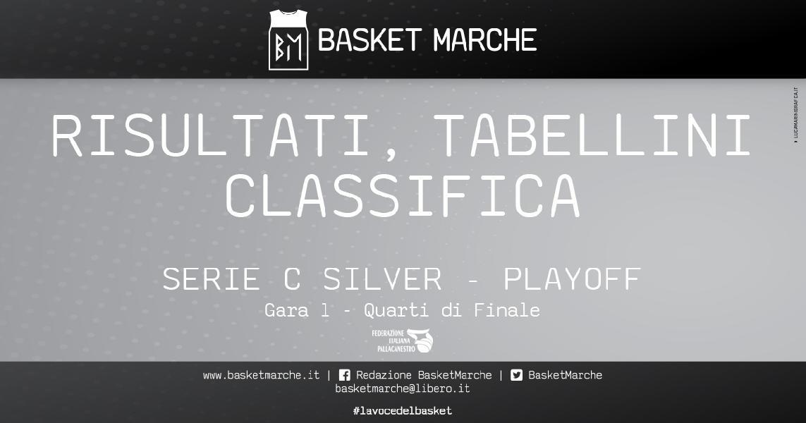 https://www.basketmarche.it/immagini_articoli/12-06-2021/silver-playoff-gara-domina-fattore-campo-vittorie-interne-taurus-torre-spes-600.jpg