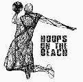 https://www.basketmarche.it/immagini_articoli/12-07-2017/basket-estate-dal-31-luglio-al-6-agosto-a-porto-san-giorgio-il-torneo-3vs3-hoops-on-the-beach-120.jpg
