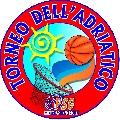 https://www.basketmarche.it/immagini_articoli/12-07-2017/giovanili-al-via-il-torneo-dell-adriatico-2017-oggi-le-prime-gare-120.jpg