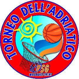 https://www.basketmarche.it/immagini_articoli/12-07-2017/giovanili-al-via-il-torneo-dell-adriatico-2017-oggi-le-prime-gare-270.jpg