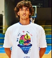 https://www.basketmarche.it/immagini_articoli/12-07-2017/serie-c-silver-il-nuovo-basket-fossombrone-non-si-ferma-più-il-nuovo-play-è-federico-savelli-120.jpg